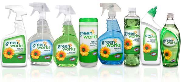 les coupons rabais, coupon rabais glad, coupon green works