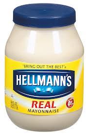 target, hellmann's, coupon, rabais, gratuit, canada, quebec