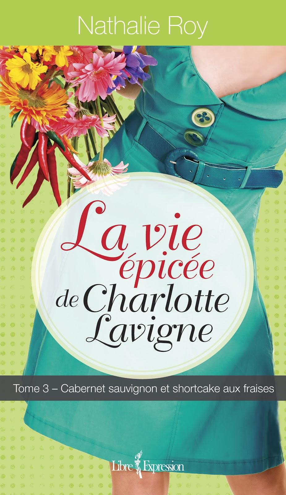 Concours Clin D'oeil : Gagnez Les 4 Tomes De La Série «La Vie Épicée»!