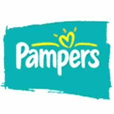 pampers, coupon, deals, rabais, echantillons, gratuit, quebec, canada