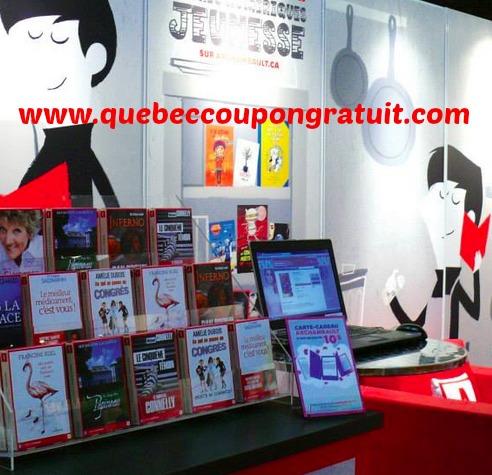 Concours Archambault : Gagnez Une Carte-Cadeau De 300$
