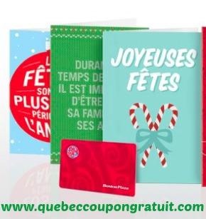 Concours Boston Pizza Québec : Gagnez Une Carte-Cadeau De 25$