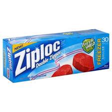 ziploc, gratuit, canada, quebec, coupon