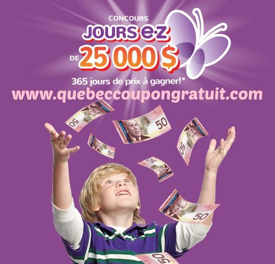 Concours Majesta : Gagnez Une  Carte-Cadeau De 3000$