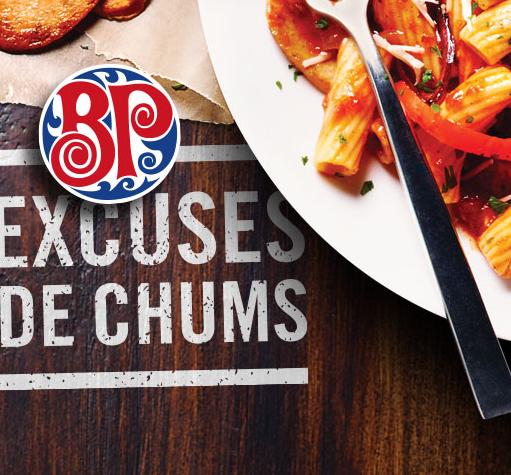 Concours Boston Pizza Québec : Gagnez Une Carte-Cadeau De 200$ !