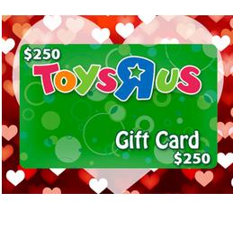 toysrus, coupon, coupons, rabais, deals, gratuit, quebec, canada