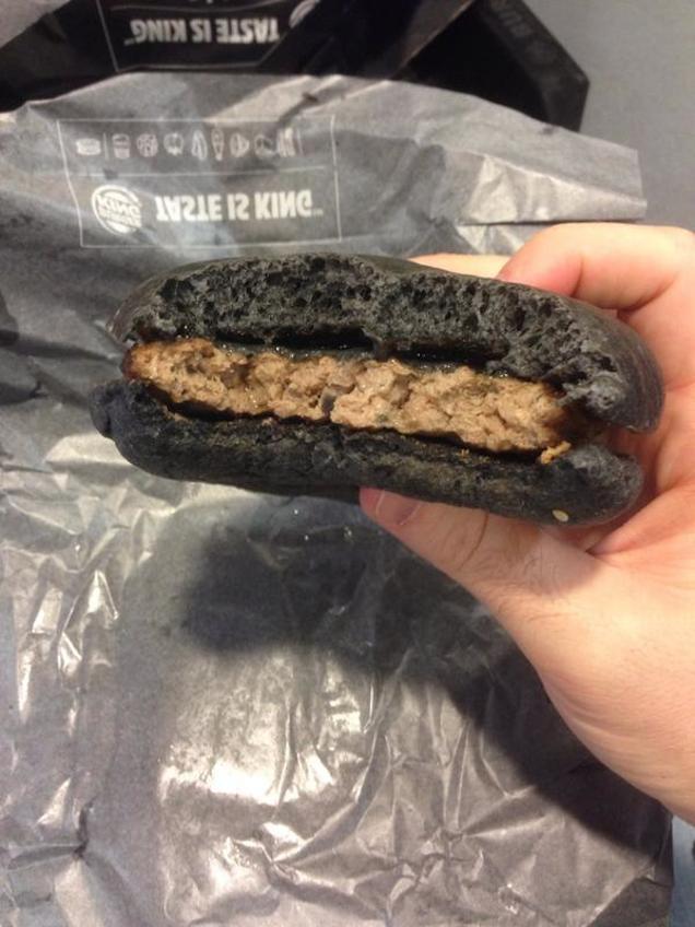 kingburger