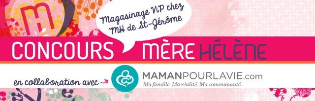 concours-maman-pour-la-vie-canada