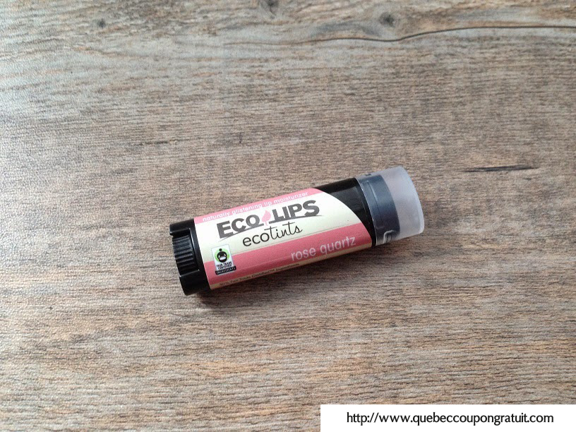 echantillons-gratuits-maquillage-lip-monthly-2