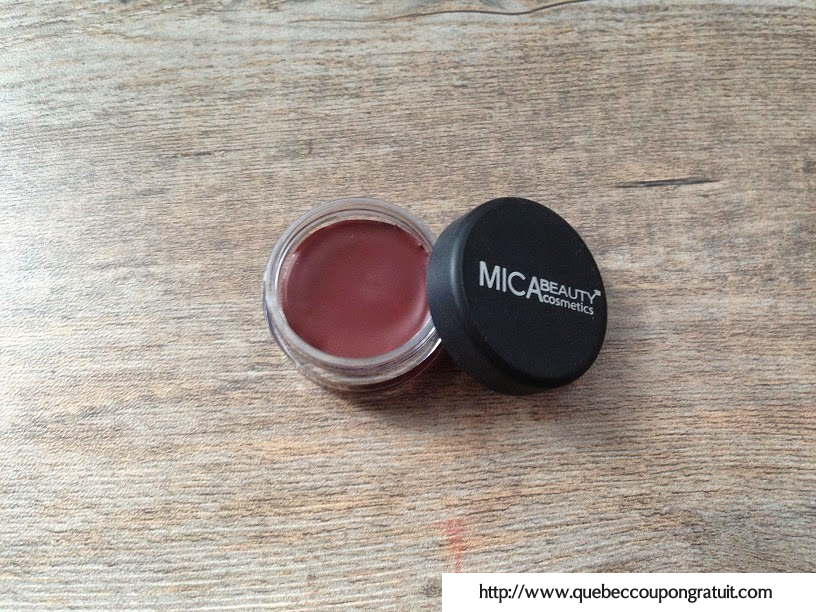 echantillons-gratuits-maquillage-lip-monthly-3