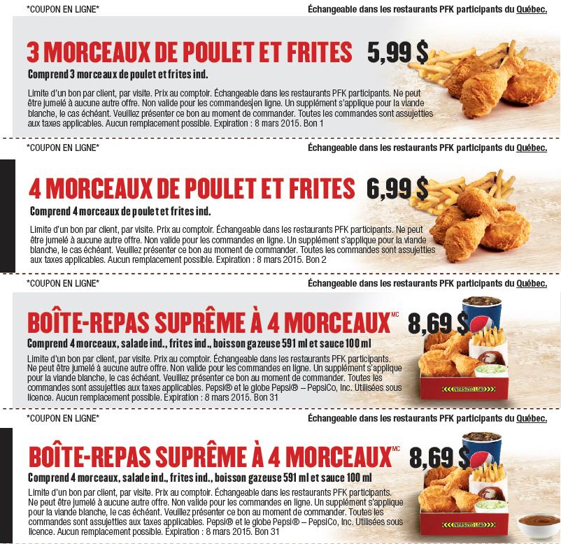 nouveaux-coupons-rabais-pfk-au-quebec-2015-2