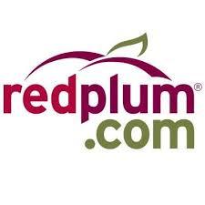 coupons, redplum_quebec