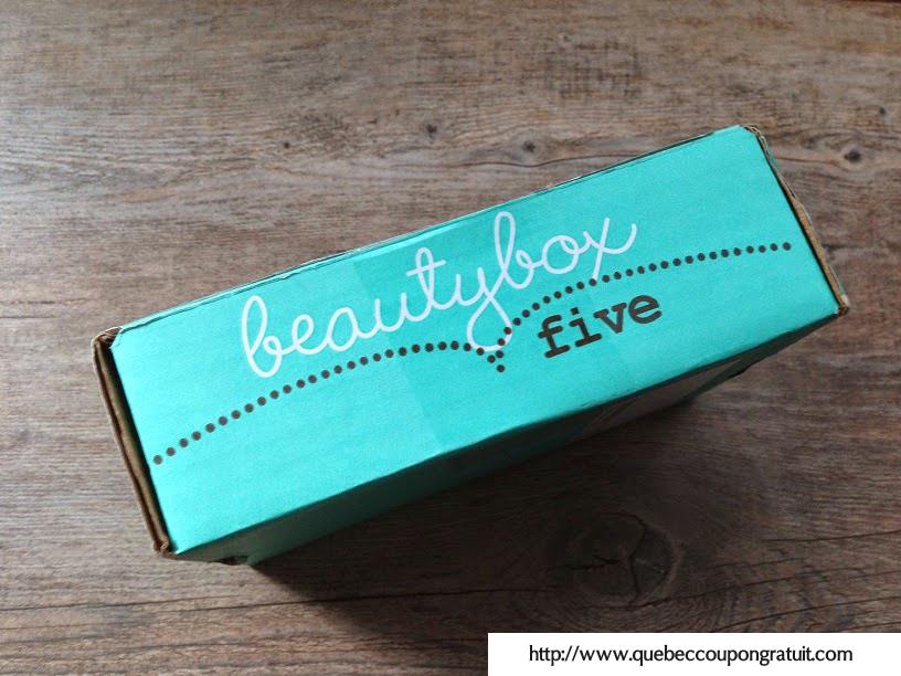 testez-les-meilleurs-echantillons-gratuits-de-beaute-de-beauty-box-5-1