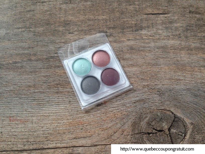 testez-les-meilleurs-echantillons-gratuits-de-beaute-de-beauty-box-5-5