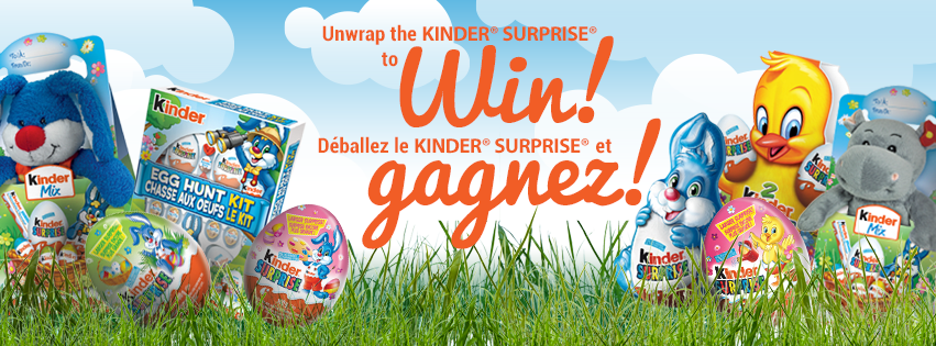 concours-kinder-canada