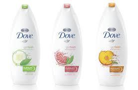 dove-coupon-rabais