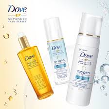 coupon a imprimer, coupons dove