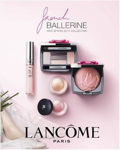 maquillage-lancome