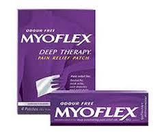 myoflex-coupon