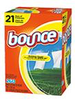 rabais-bounce