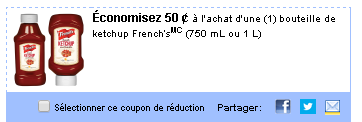 coupon-frenchs