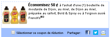 coupon-rabais-quebec