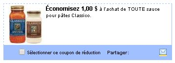 coupon rabais, coupons en ligne, coupons rabais