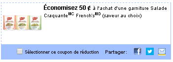 coupon-utilisource