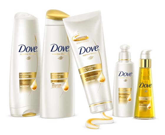 Dove canada coupons 2019