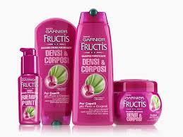 fructis-garnier