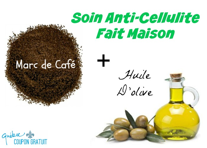soin-anti-cellulite-maison