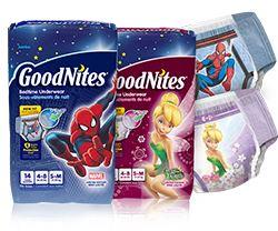 coupon-rabais-goodnites
