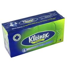 coupon rabais kleenex