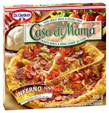 pizza-casa-di-mama
