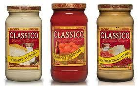 Provigo : obtenez la sauce Classico pour pas cher