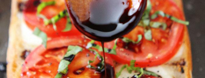 recette-pain-tomate-mozza