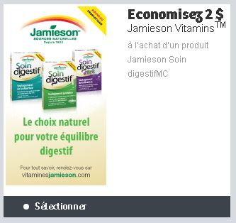 coupon-rabais-jamieson