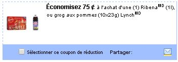coupon rabais Utilisource.ca