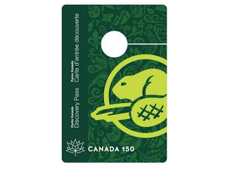 Carte Canada Gratuite.Obtenez La Carte Cadeau De Parcs Canada 2017 Gratuite