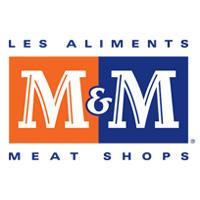 La circulaire aliments m&m ( m et m ) en ligne de cette semaine