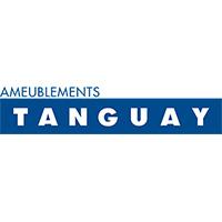La circulaire ameublements tanguay en ligne de cette semaine