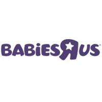 La circulaire babies r us canada en ligne de cette semaine
