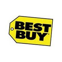 La circulaire best buy en ligne de cette semaine