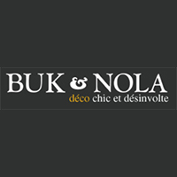 La circulaire buk & nola en ligne de cette semaine