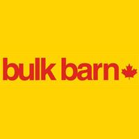 La circulaire bulk barn en ligne de cette semaine