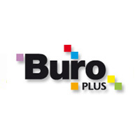 La circulaire buro plus en ligne de cette semaine
