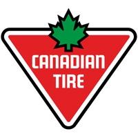 La circulaire canadian tire en ligne de cette semaine
