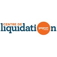 La circulaire centre de liquidation gagnon frères en ligne de cette semaine