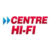 La circulaire centre hi-fi en ligne de cette semaine