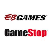 La circulaire eb games en ligne de cette semaine
